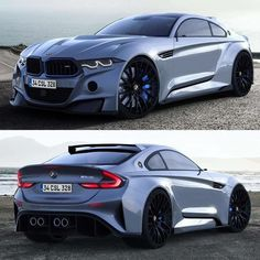 Gasoline, Diesel or Electric? -  - #Bmw Bmw Blue, Car Hd, Bmw M4, Amazing Cars, Luxury Cars, Hd Wallpaper, Super Cars, Wallpaper Images Hd