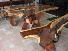 16 best cocobolo images on pinterest desk rustic wood furniture