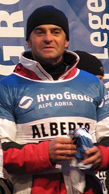 Alberto Tomba Zagreb 2009.jpg