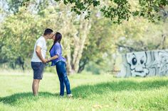 Claudia & Michael | Couples Photography Family Picture Outfits, Family Photos, Couple Photos, Cranberry Township, Bob Goff, Pittsburgh Wedding Photographers, Family Posing, Mini Sessions, Couple Photography
