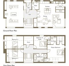 metal+barn+homes+floor+plans | pole barn floor plans | pole barn