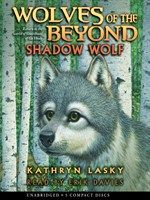 Gloucestershire Libraries have lots of eBooks and eAudio books, free to download. Click here to view Audiobook details for Shadow Wolf by Kathryn Lasky