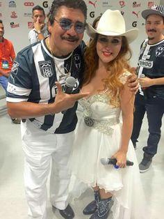 Celso piña alicia villareal Cowboy Hats, Fashion, Artists, Moda, Fashion Styles, Fashion Illustrations