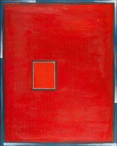 003 Abstrakcja, 1978 r.