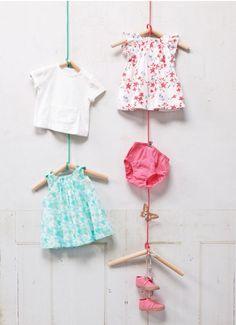 Little Boy Fashion Trends 2017 Kids Fashion Photography, Clothing Photography, Kids Store Display, Toddler Fashion, Girl Fashion, Zara Looks, Childrens Shop, Zara Mini, Kids Boutique