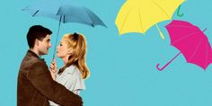 The-Umbrellas-of-Cherbourg.jpg (960×480)