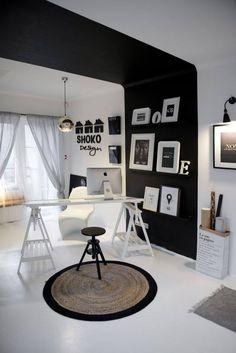Shoko design, Poland