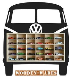 https://www.facebook.com/WoodenWares/photos/a.974464609255830.1073741833.566623380039957/964463923589232/?type=3
