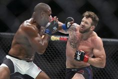 UFC 192 highlight video: Co-main event highlights featuring light heavyweight mixed martial arts (MMA) combatants of Ultimate Fighting Championship Ryan Bader and Rashad Evans at the UFC 192 PPV in Houston, Texas last night (Oct. Sports Fights, Ultimate Fighting Championship, Mixed Martial Arts, Ufc, Houston, Highlights, Cruise, Youtube, Home