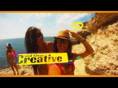 After Effects Template | Summer Opener + Free Download