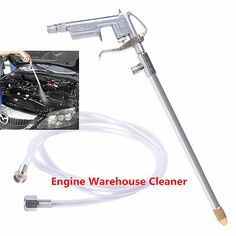 Auto air #pressure engine #warehouse #cleaner washer gun sprayer dust washer tool,  View more on the LINK: 	http://www.zeppy.io/product/gb/2/122347600568/