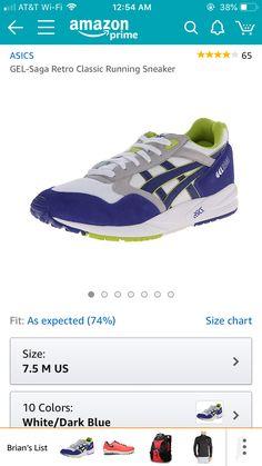 82 Best Shoes images  5139deb17