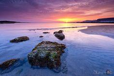 Crete island,Tomprouk Beach
