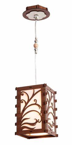 Custom Made Chronos Three Legged Walnut Floor Lamp I Want This So Bad