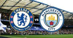 Με ντέρμπι και έδρες στα προγνωστικά E Online, Pep Guardiola, Aston Villa, Manchester City, Southampton, Champions League, Premier League, Liverpool, Chelsea