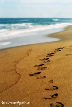 Can't wait to get my toes in the sand!  #elanvacations # dreamouterbanksvacation