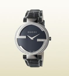 Cool Stuff We Like Here @ CoolPile.com ------- << Original Comment >> ------- Top 9 Luxury Women's Watches for 2013