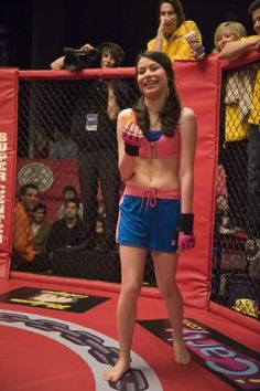 Former iCarly star Miranda Cosgrove is now a young adult woman and is taking a new direction in life. Description from fansshare.com. I searched for this on bing.com/images
