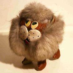Oroszlán játékállat Vintage Toys, Retro Vintage, Minion, Pet Toys, Hungary, My Childhood, Nostalgia, Winter Hats, Teddy Bear