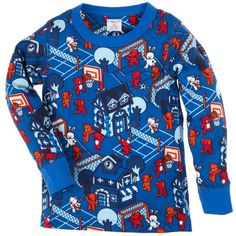 Pyret's kids clothes, childrens outerwear and baby layette are unique, eco friendly, and functional. Baby Pop, Kids Outfits, Button Down Shirt, Men Casual, Sweatshirts, Sweaters, Mens Tops, Clothes, Fashion