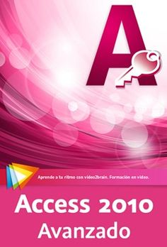 Curso de Microsoft Access 2010 Avanzado