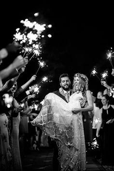 Carefree Vintage Modern Wedding - Tidewater and Tulle | A Coastal Virginia Wedding Blog