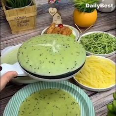 Quickly and easily make crepes soft tortilla tacos blintzes eggs roll chapati and many more kinds of breakfast favorites in 10 seconds even with no cooking experience. Chapati, Cooking Gadgets, Cooking Tips, Cooking Recipes, Healthy Recipes, Easy Cooking, Diet Recipes, Xmas Recipes, Cooking Supplies