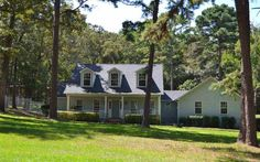 7763 Mcclure Dr, Tallahassee, FL 32312 - Home For Sale and Real Estate Listing - realtor.com®