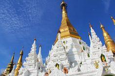 Langeweile in der Kaffeetasse? Dann hol' dir Myanmar nach Hause 👉Mehr Infos über die #Kaffee Rarität http://bunaa.de/de/myanmar/