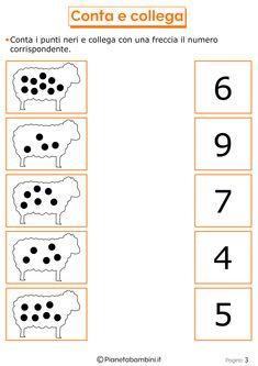 Preschool Writing, Preschool Learning Activities, Printable Math Worksheets, Preschool Worksheets, School Readiness, Math For Kids, Kids Education, Fun Math Activities, Literacy Activities