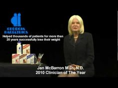 garcinia cambogia dr oz part 4