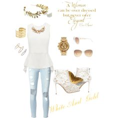 Black&Blue?!??? by pyt-kelsey on Polyvore featuring polyvore, fashion, style, Forever New, Frame Denim, Dolce&Gabbana, Nixon, The Limited, Lonna & Lilly, Lane Bryant and Chanel