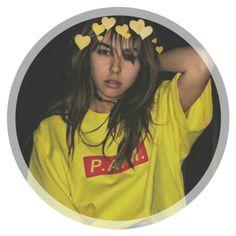 Faky Akina #faky #akina #picsart #jpop