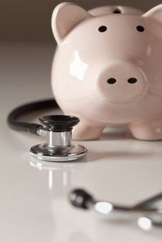 While you can't prevent all medical expenses, here are some tips to get you on your way to reducing the cost of staying healthy.