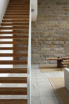 Gallery of Returning Hut / FM.X Interior Design - 5