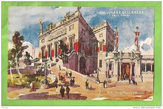 G. PALANTI - Delcampe.it