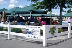 Saturday is Market Day at Meridian Farmers' Market and Bazaar in Idaho 9am - 1pm at Meridian Crossroads Shopping Center at 1200 N. Eagle Road on the corner of Eagle and Fairview Road http://www.farmersmarketonline.com/fm/MeridianFarmersMarketandBazaar.html