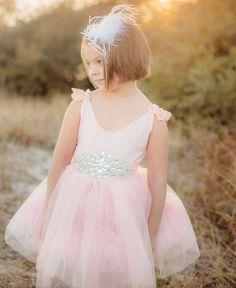 71ec9e019ecf 14 Best Clothes for Allie images | Girl clothing, Girls dresses ...
