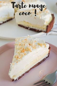Dessert For Two, Desserts For A Crowd, Easy Desserts, Sweet Recipes, Cake Recipes, Dessert Recipes, Kolaci I Torte, Food Cakes, Food And Drink