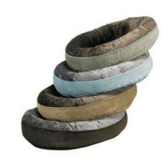 Bowsers Plush Orbit Dog Bed | Wayfair