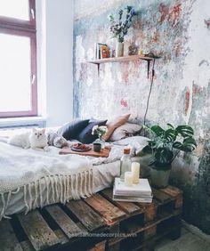 Terrific Follow Gravity Home: Blog – Instagram – Pinterest – Facebook – Shop The post Follow Gravity Home: Blog – Instagram – Pinterest – Facebook – Shop… appeared first on Home Decor Design .. #cozyhomedecor