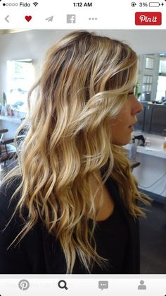 hair accessory blonde hair hairstyles how curly hair waves