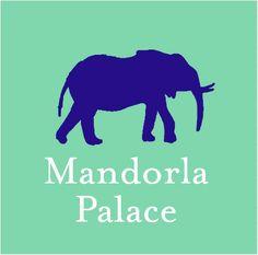 Le logo de la boutique