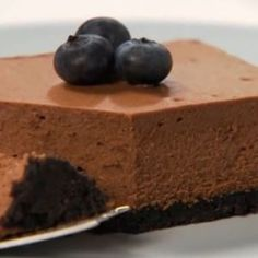 chocolate mousse cheesecake http://www.recipe4living.com/slidearticles/details/valentine_s_day_chocolate_11_recipes_for_chocolate_lovers/5
