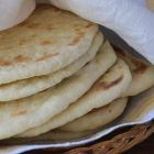 How to Make Perfect Pita Bread Every Time