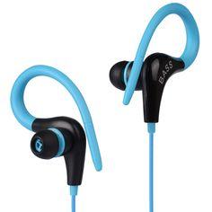 $1.86 (Buy here: https://alitems.com/g/1e8d114494ebda23ff8b16525dc3e8/?i=5&ulp=https%3A%2F%2Fwww.aliexpress.com%2Fitem%2FBest-Bass-PTM-Earphone-Original-Brand-Headphones-Sport-Ear-Hook-Headset-for-Mobile-Phone-Xiaomi-Running%2F32713587440.html ) Best Bass PTM Earphone Original Brand Headphones Sport Ear Hook Headset for Mobile Phone Xiaomi Running Mp3 for just $1.86