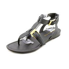de1612f07  deal Franco Sarto Women s Genet Sandal