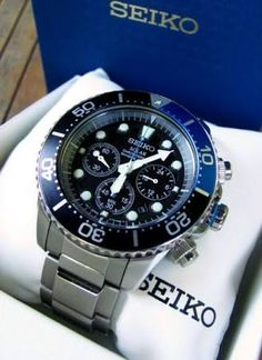 Image result for seiko ssc017