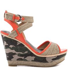 Tezley - Taupe Multi  G by Guess $49.99. **@Abbey Adique-Alarcon Adique-Alarcon Phillips**