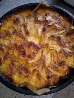 Apple Recipes, Cake Recipes, Biscuits, Macaroni And Cheese, Catering, Bacon, Food And Drink, Cooking, Breakfast
